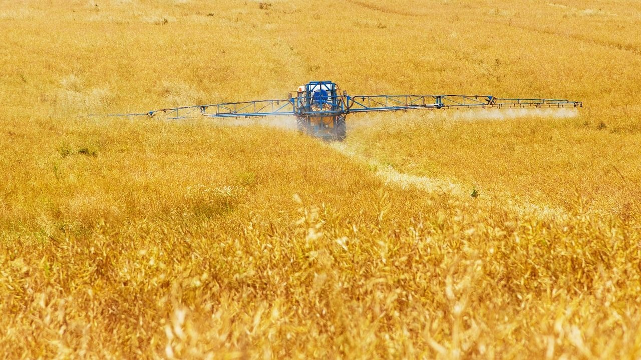 ConformGest España ConformGest en la feria Agraria 2019