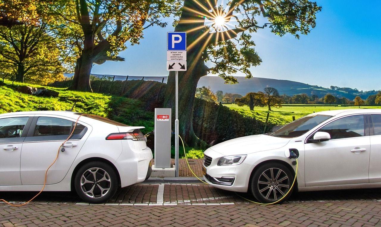 ConformGest España ¡Nuevo producto! Garantía mecánica para coches eléctricos